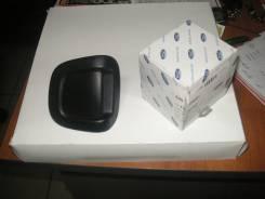 Кнопка airbag. Ford Focus, CAP, CB4, CA5 Ford C-MAX, CAP