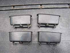 Ручка двери внутренняя. Daihatsu Terios Kid, J111G