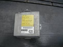 Блок управления airbag. Daihatsu Terios Kid, J111G