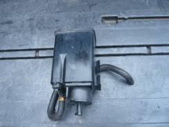 Трубка абсорбера топливных паров. Daihatsu Terios Kid, J111G