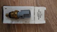 Датчик температуры жидкости Ford 3l8z12a648ba