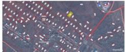 Продается участок. 1 500 кв.м., электричество, вода, от частного лица (собственник). Фото участка