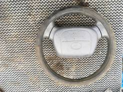 Руль. Toyota Regius, RCH47