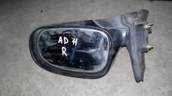 Зеркало заднего вида боковое. Nissan AD, VB11, VY11, VHB11, VENY11, WFY11, VGY11, VFY11, VEY11, VHNY11