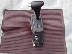 Селектор кпп. Nissan Sunny, SB15, FNB15, FB15, B15 Двигатели: QG13DE, QG15DE, YD22DD