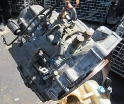 Продам АКПП на Honda LOGO GA3 D13B S7CA