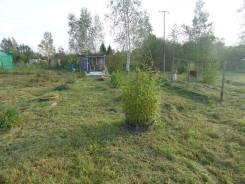 Продам дачу СНТ Энтузиаст, поселок Приамурская 14 соток в собственности. От частного лица (собственник)