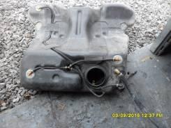 Бак топливный. Nissan Laurel, 35