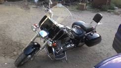 Honda. 1 798 куб. см., исправен, птс, с пробегом. Под заказ