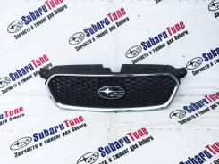 Решетка радиатора. Subaru Outback, BP9, BP, BPE Subaru Legacy, BL, BL5, BP9, BLE, BP, BL9, BP5, BPE