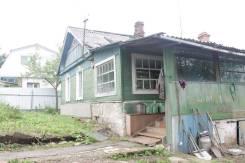 От частного лица, сдается в аренду дом, район 19-й школы (центр). От частного лица (собственник)