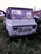 Жук. Продам грузовичок, 2 400куб. см., 1 100кг., 4x2