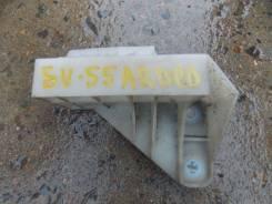 Крепление бампера. Toyota Vista Ardeo, SV55, SV55G