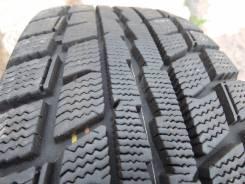 Dunlop Graspic DS2. Летние, износ: 5%, 4 шт