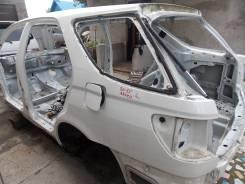 Крыло. Toyota Vista Ardeo, SV55, SV55G