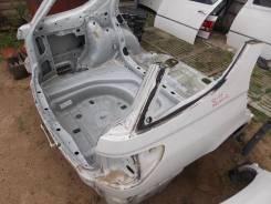 Реаркат. Toyota Vista Ardeo, SV55