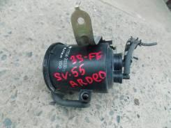 Фильтр паров топлива. Toyota Vista Ardeo, SV55, SV55G Двигатель 3SFE