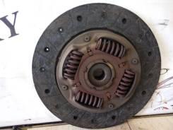Диск сцепления. Daewoo Nexia Chevrolet Cruze Двигатель F16D3