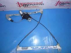 Стеклоподъемник PEUGEOT 206, правый, передний