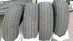Bridgestone. зимние, без шипов, новый