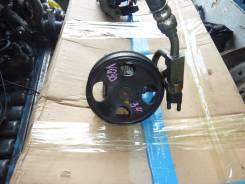 Гидроусилитель руля. Nissan Cedric, HY34 Двигатель VQ30DET