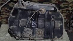 Бак топливный. Mitsubishi Libero, CB8V, CB2V, CD5W, CB4W, CD2V, CB1V, CB2W, CB8W, CD8V, CB5W, CD8W Двигатель 4G15