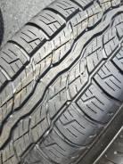 Bridgestone Dueler H/T D687. Летние, 2014 год, без износа, 4 шт