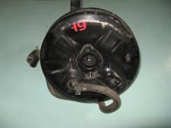 Вакуумный усилитель тормозов. Chevrolet Lanos, T100 Двигатель A15SMS