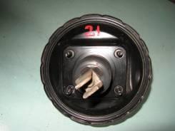Вакуумный усилитель тормозов. Mazda Demio, DW3W Двигатель B3E