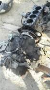 Механическая коробка переключения передач. Toyota Sprinter Marino Toyota Corolla Ceres
