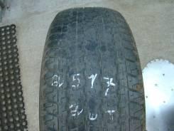 Bridgestone Dueler H/T D840, 265/60R18 110H