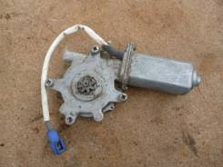 Мотор стеклоподъемника. Subaru Forester, SF9, SF6, SF5 Двигатели: EJ20J, EJ254, EJ201, EJ202, EJ205, EJ20G