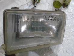 Фара ГАЗ 3110, левая