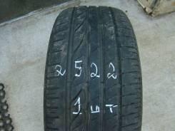Bridgestone Turanza ER300, 205/55R16 91H