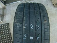 Bridgestone Dueler H/P Sport Run Flat, 275/40R20 106Y