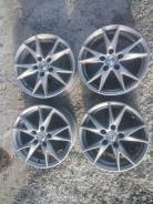 Ford. 6.5x15, 5x108.00, ET40