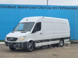 Купить Микроавтобус грузпасс в Украине на RST