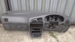 Панель приборов. Mitsubishi Libero, CB2V Двигатель 4G15
