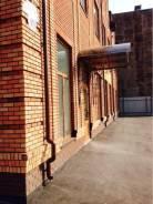 """Сдам в аренду на 2- этаже, 66 и 185 кв. м в Уссурийске ТЦ """"Аркадия"""". 251 кв.м., улица Агеева 49, р-н Уссурийск"""