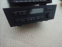 Блок управления. Toyota Windom, MCV20 Двигатель 1MZFE