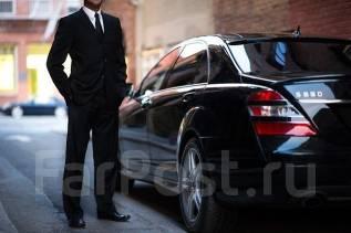 """Автопрокат """"Первый"""" с огромным выбором автомобилей в Уссурийске. Без водителя"""