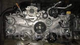 Крышка ремня ГРМ. Subaru: XV, Legacy B4, Outback, Legacy, Exiga Crossover 7, Forester, Impreza, Exiga Двигатели: FB20, FB25
