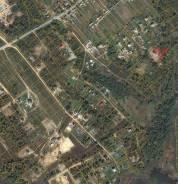 ИЖС в п. Соловей Ключ, ул. Мира, 5б. 1 820 кв.м., собственность, от частного лица (собственник). Схема участка