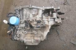 Автоматическая коробка переключения передач. Mitsubishi Chariot Grandis, N94W Двигатель 4G64