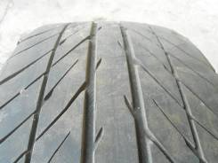 Goodyear Eagle Revspec RS-02. Летние, 2003 год, износ: 40%, 1 шт