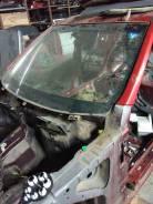 Стекло лобовое. Nissan Skyline, V35