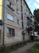 2-комнатная, Приамурский, Дзержинского, д. 2. центральный, агентство, 44 кв.м.