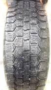 Dunlop Graspic HS-3. Зимние, без шипов, 2007 год, износ: 10%, 1 шт