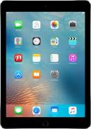 Apple iPad Pro Wi-Fi+Cellular 256Gb