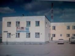 Сдаются в аренду нежилые помещения. Приморский край, г. Артем, ул. Амурская, 40, р-н Не определено, 160 кв.м.